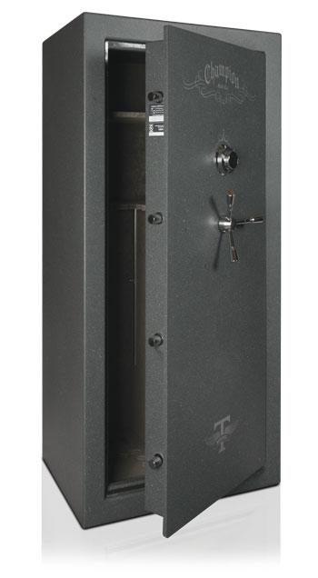 Model T Arizona Safe Outlet