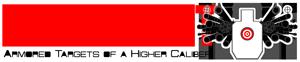 Mr-Target-Wide-Logo