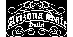 Arizona Safe Outlet